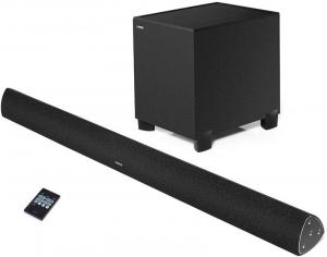 Edifier B7 Sound Bar